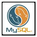 mysql_hosting