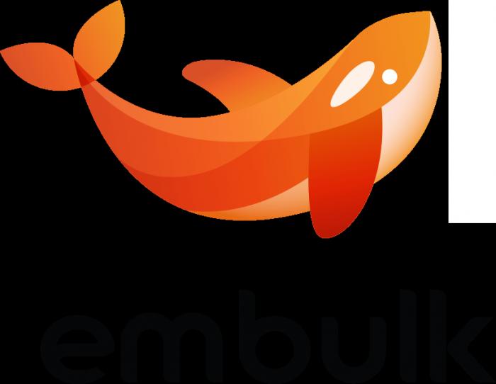 embulk-logo